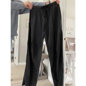 Men's Ralph Lauren pajama pants